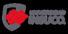 Logo Insuco Header