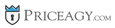 Priceagy-extended-logo.png