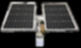 SOLAR-TDSB80.png