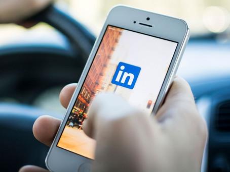 7 Critical Tips to Kickstart LinkedIn B2B Lead Generation