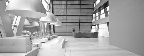 futuristic-office-lobby-with-copious-nat