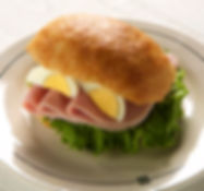 Torta-Jamon-5MA_0014.jpg