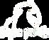 Logo-Equos-Bco