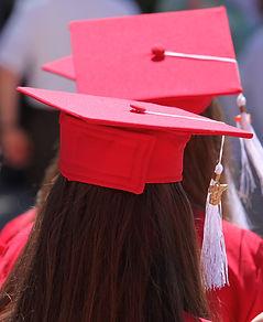 Fotógrafo de Graduaciones en Monterrey, M.Alanis Fotografía