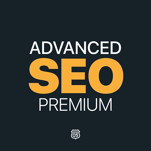 SEO Advanced Premium