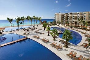 Dreams Riviera Cancún.jpg