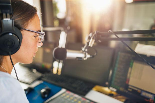 podcast-talking-from-the-studio-4WRHR5C.jpg