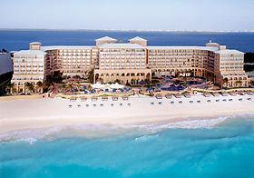 00-Ritz Carlton Cancún.jpg