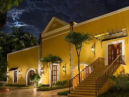 Hacienda Xcanatún Mérida.jpg