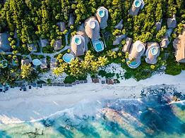 Papaya Playa Project (Tulum).jpg