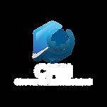 CFSI Official Logo - Darktrans.png