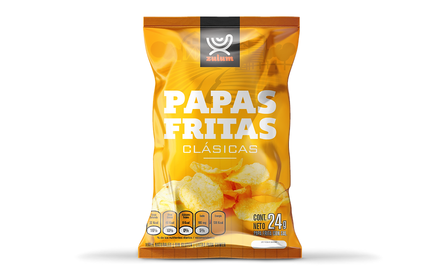 Chips-Pouch-Mock-Up-05-Papas.png