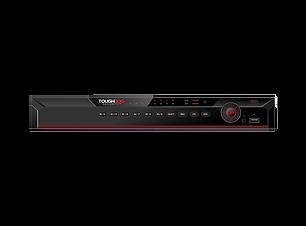 TDNVR16P16KX-1.png