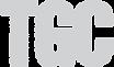 TGC-The-Grip-Company Logo