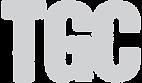 TGC-Logo.png