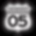 cincodemayo-logo-400.png