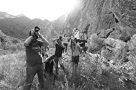 Cursos de Fotografía por M.Alanis Fotografía. San Pedro Garza Gacía, NL