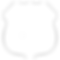 cincodemayo-logo-white-200.png
