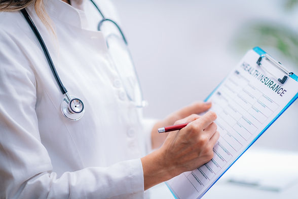 health-insurance-concept-636QY7J.jpg
