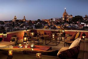 Rosewood San Miguel de Allende.jpg