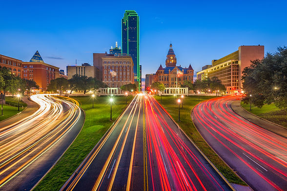 dallas-texas-usa-skyline-mid.jpg