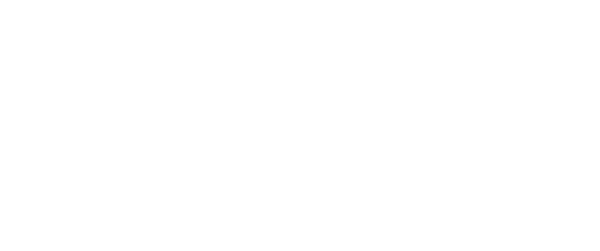 WE Logo 600x-XT-White1x.png