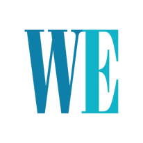 WE Logo 300x300 color.png