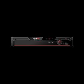 TDHDX8-AI-1.png