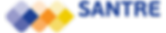 Logo-Santre-01.png