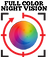 FullColorVision-Logo.png