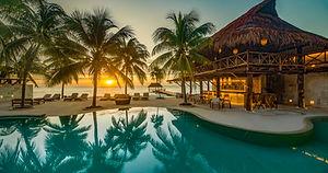 Viceroy Riviera Maya.jpg
