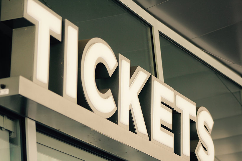 buy-movie-tickets-MAPGA3R.jpg