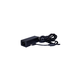 PS12VDC3A-1-2.png