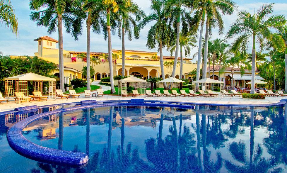 3 Noches Casa Velas Vallarta | Master Suite Plus