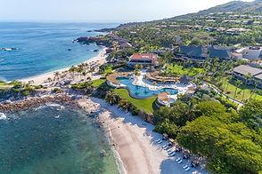 Four Seasons Resorts Punta Mita.jpg