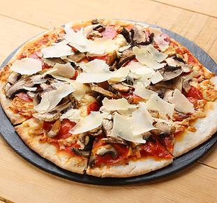 PizzaPepperoni.jpg