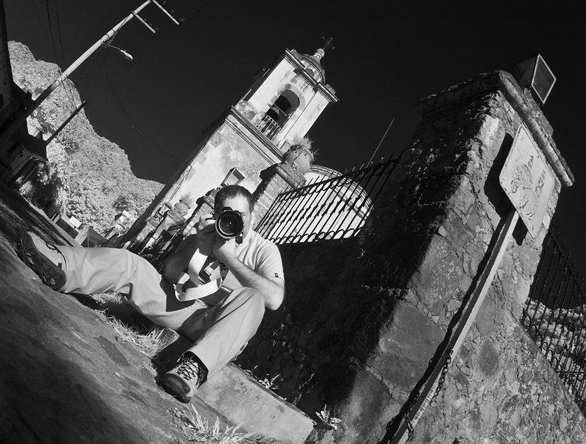 Estudio Fotográfico de Bodas en San Pedro Garza García y Monterrey, M.Alanis Fotografía
