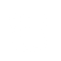 WE-Logo-White.png