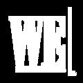 WE-Logo-White.png