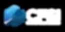 CFSI Official Logo - Ext-Trans.png