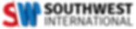 SW-Logo-07.png