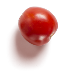 00-Fresh-Cut-Tomato.png