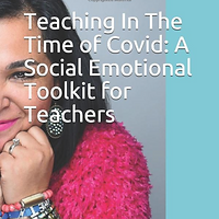 Dr ET & Company Professional Consultant and Educator Books