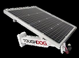 SOLAR-TDSB35.png