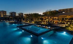 Solaz Resorts Los Cabos.jpg