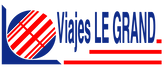 Logo Viajes Le Grand.png