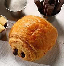 Fotografo de Alimentos Citrique-Pain-Au-Chocolat