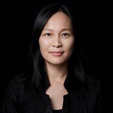 Vanessa Liu Abosch.jpg