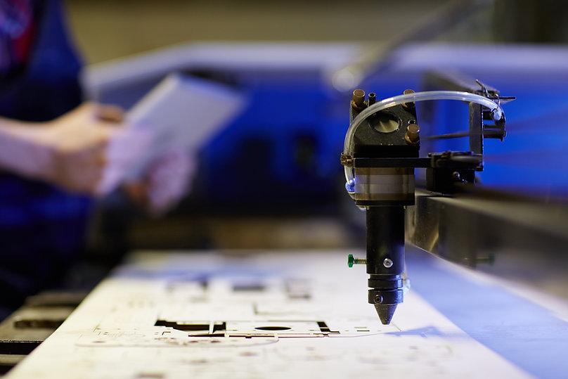 Online Store. Signage Manufacturer. Cutting Edge Designs. Northern Ireland