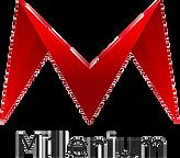 Logo Millenium.png